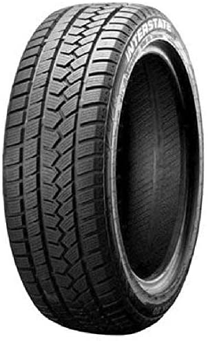 Interstate Duration 30-215//55//R18 99H E//C//71dB Winter Tyres for Cars