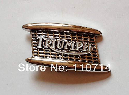 Buckes - Fashion Triumph Belt Buckle with Pewter Finish SW-B1070suitable for 4cm wideth Belt with continous Stock