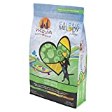 Weruva Caloric Melody, Lamb Dinner with Lentils Dry Dog Food, 12lb Resealable Bag Review