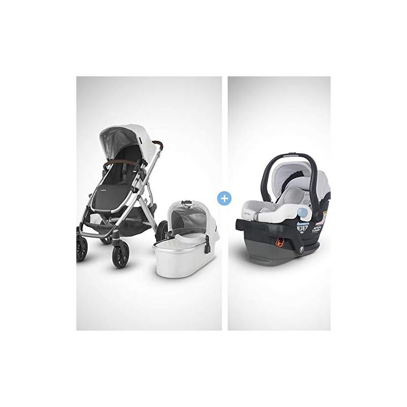 uppababy-vista-stroller-bryce-white