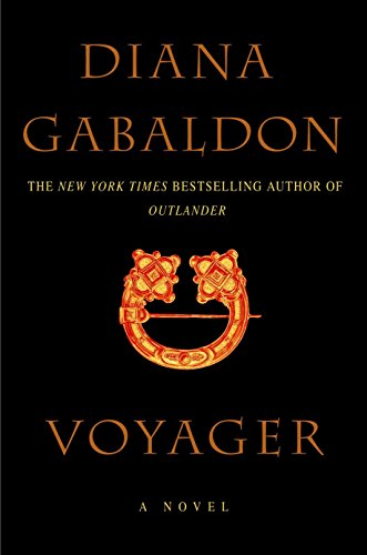 (Voyager (Outlander))