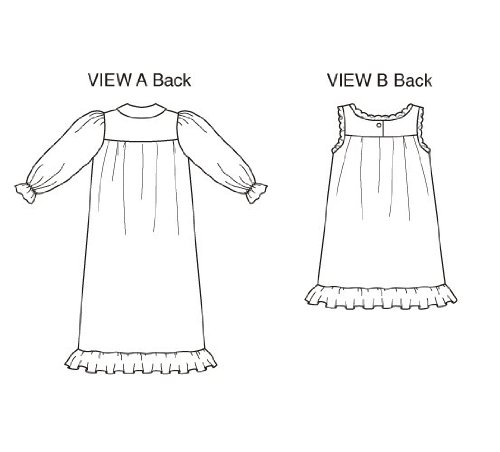 how to buy nightgowns on amazon canada