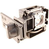 Panasonic TY-LA1001 OEM PROJECTION TV LAMP EQUIVALENT WITH HOUSING