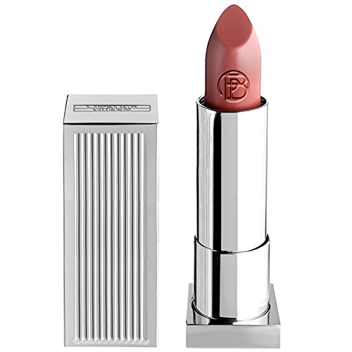 Lipstick Queen Silver Screen Ounce product image