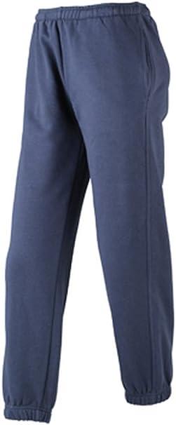 Junior Jogging Pants im digatex-package