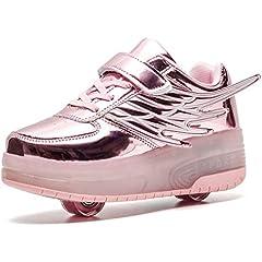 Calzado deportivo para niña | Amazon.es