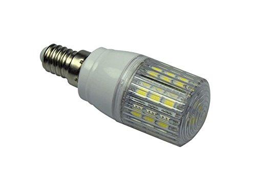 Talamex S-LED 24 10-30V E14