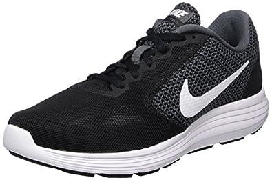 Nike Women's Wmns Revolution 3 Running Shoes: Amazon.co.uk