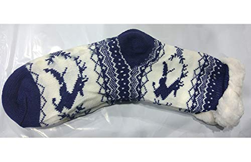Belle Pas Cher Mode Chaudes Nikimi Fourrure Femmes Bleu Bottes Licorne Peluche Chaussures Maison De En Pantoufles Appliques Pour Filles O61qgwX76