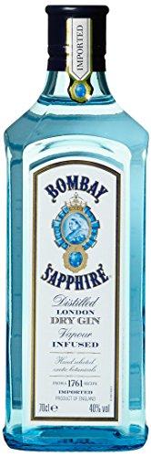 BombaySapphire London DryGin(1x0.7 l)