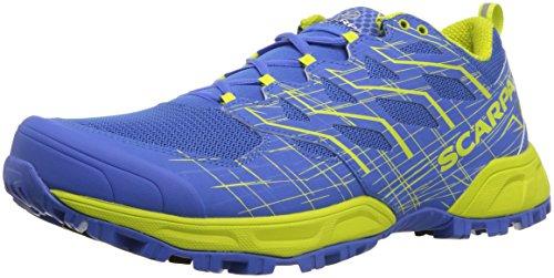 Scarpa Mens Men s Neutron 2 Trail Running Shoe