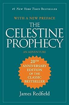 The Celestine Prophecy by [Redfield, James]