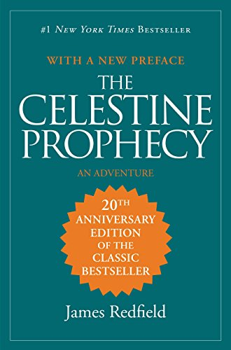 The Celestine Prophecy by [Redfield, James]