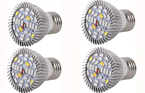 Led Lights Good For Growing Weed in US - 6