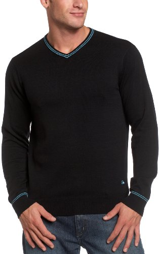 "Quiksilver Men's ""Noonan"" Sweater"