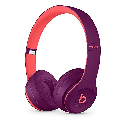 Beats Solo3 Wireless On-Ear Headphones - Beats