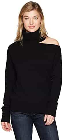 Paige Women's Raundi Sweater