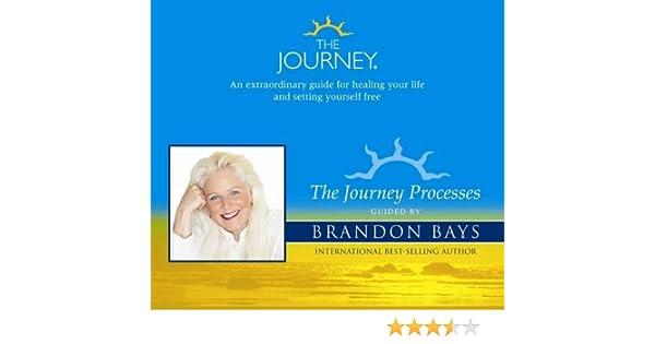 The journey brandon bays pdf download.