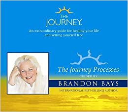 Free [download] the journey: a road map to the soul brandon bays.