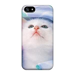 Iphone 5 Anti-scratch New High Quality Appearance tyty's Iphone 5 newest case