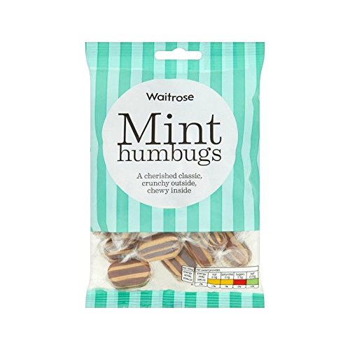 mint-humbugs-waitrose-225g-pack-of-6