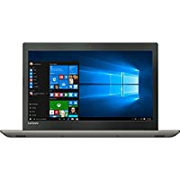 Lenovo 81BF001JUS IdeaPad 520-15IKB Notebook with Intel i5-8250U, 8GB 1TB HDD, 15.6