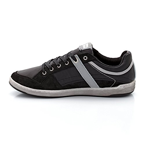 cheap sale enjoy Levi's Pinole Low Black cheap sale new styles hot sale best sale release dates O2JRb