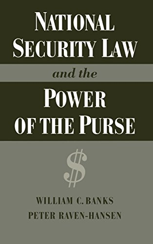 power and the purse - 4