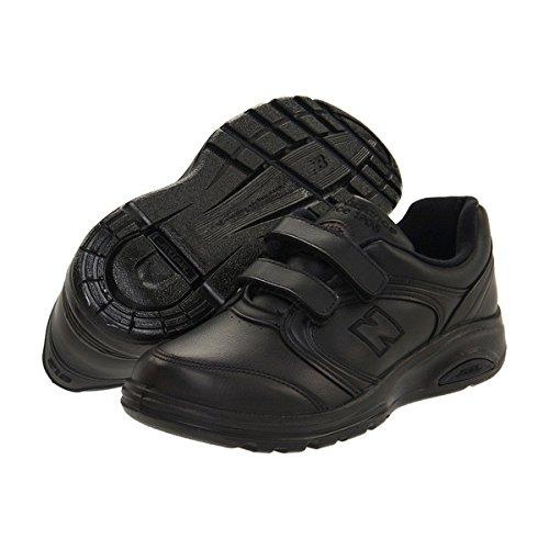 夜明けに真珠のようなエンジニア(ニューバランス) New Balance レディース シューズ?靴 スニーカー WW812 Hook-and-Loop 並行輸入品