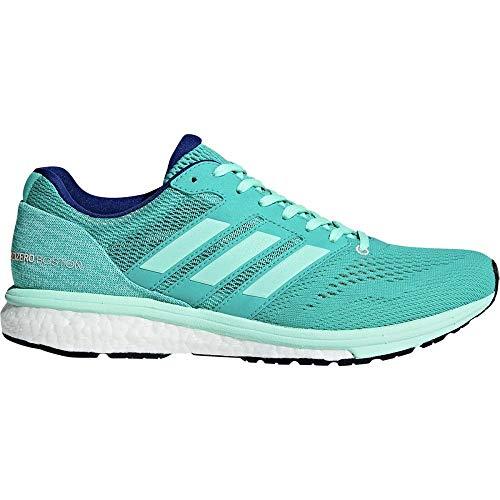 (アディダス) Adidas レディース ランニング?ウォーキング シューズ?靴 Adizero Boston 7 Running Shoe [並行輸入品]