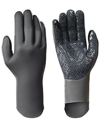 Xcel Infiniti Comp GlideSkin 5-Finger 2mm Glove (Medium) by Xcel