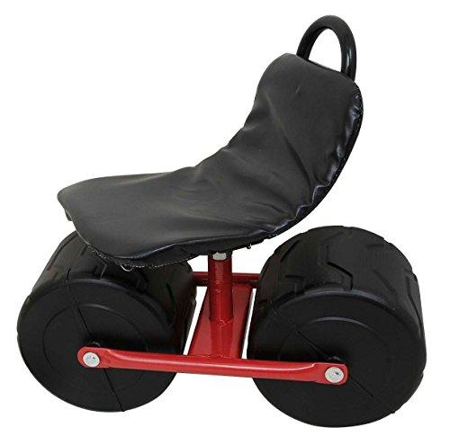 천길 가든 체어 정원 의자 DX 쿠션 등받이가있는 SGC-2 / 정원 의자 쿠션 부착 SGC-1