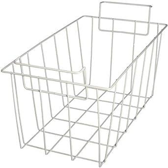 OEM WR21X10208 GE Freezer Basket