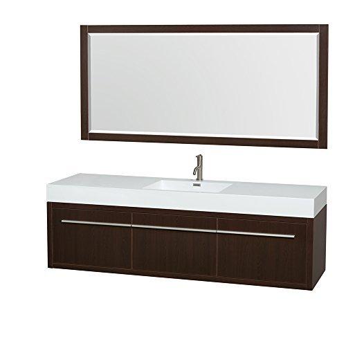 wyndham-collection-axa-72-single-bathroom-vanity-in-espresso-acrylic-resin-countertop-integrated-sin