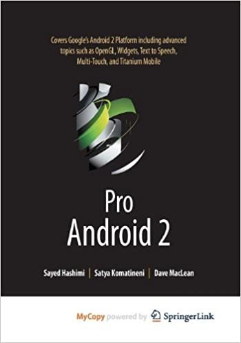 Android | Websites To Download Free Books For Ibooks