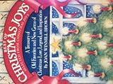 Best of Christmas Joys, Joan W. Brown, 0385190395