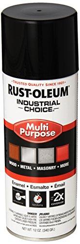 Rust Oleum 1679830 General Purpose container