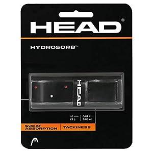 Head Hydrosorb, Nastro per Impugnatura. Unisex-Adulto 11 spesavip
