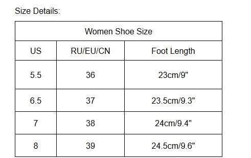 Amiley sandals for women , Womens Wedge Sandals Pearls Across The Top Platform High Heels Black