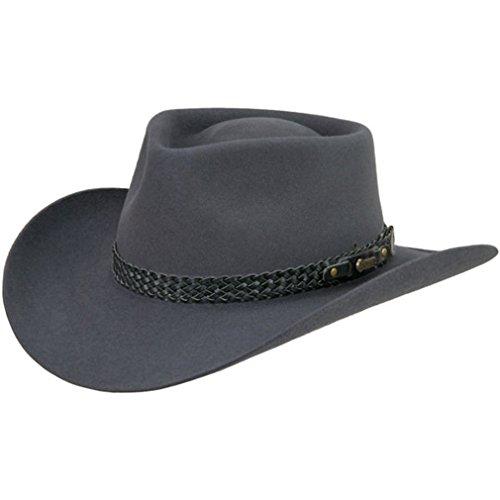 akubra-snowy-river-australian-hat-grey-56