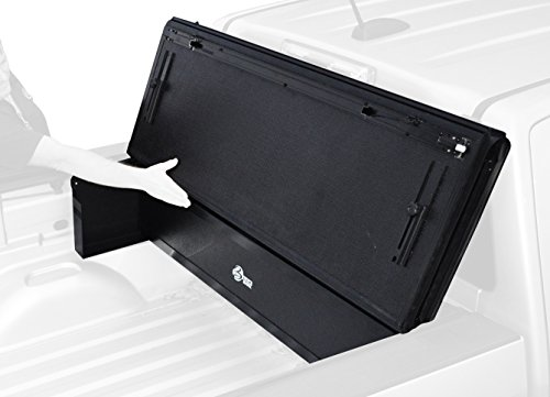 BAK Industries 92125 Truck Bed Toolbox (Truck Bed Toolbox Clamp compare prices)