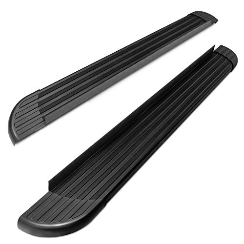 Compare price to jeep grand cherokee nerf bars | TragerLaw.biz