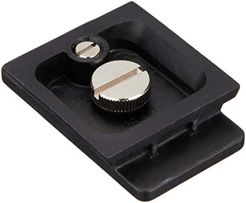 [スポンサー プロダクト]Velbon スペアシュー QB-6RL シュープレート プラスチック製 476180