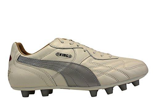 Puma, zapatillas de fútbol Hombre