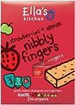 Ella's Kitchen Strawberry & Apples Ni...