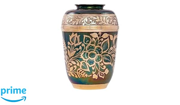 Amazon com: two-4-five Cremation Urns for Human Ashes Full