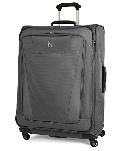 travelpro-maxlite-4-29-inch-expandable-spinner-one-size-grey
