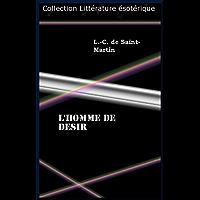 L'HOMME DE DESIR