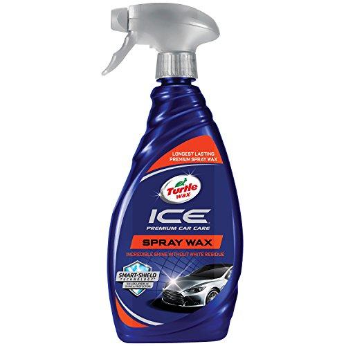 turtle-wax-t-477r-ice-spray-wax-20-oz