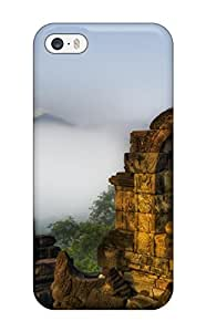 Fashionable Style Case Cover Skin For Iphone 6 plus Buddhism